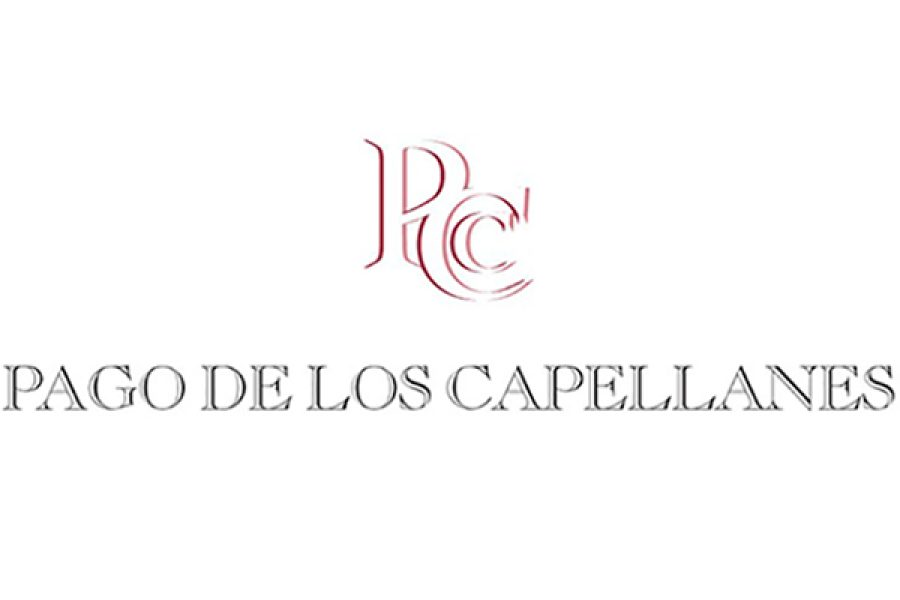 Capellanes Roble <br> (91 Puntos)